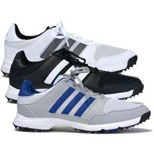 Adidas Medium Tech Response Golf Shoes
