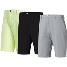 Adidas Men's Ultimate 365 9-Inch Short