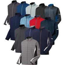 FootJoy Men's FJ HydroLite Rain Jacket