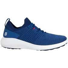 FootJoy Men's Flex XP Golf Shoe for Juniors