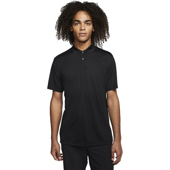 Nike Men's Dry Victory Solid Polo