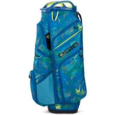Ogio Woode Cart Bag