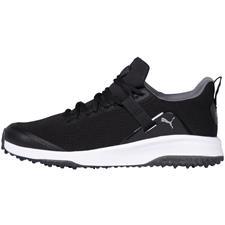 Puma Men's Fusion Evo Golf Shoes