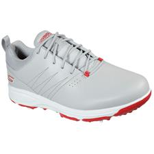 Skechers Men's Go Golf Torque Pro Golf Shoes