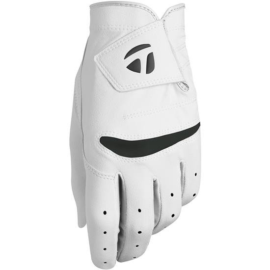 Taylor Made Stratus Soft Golf Glove