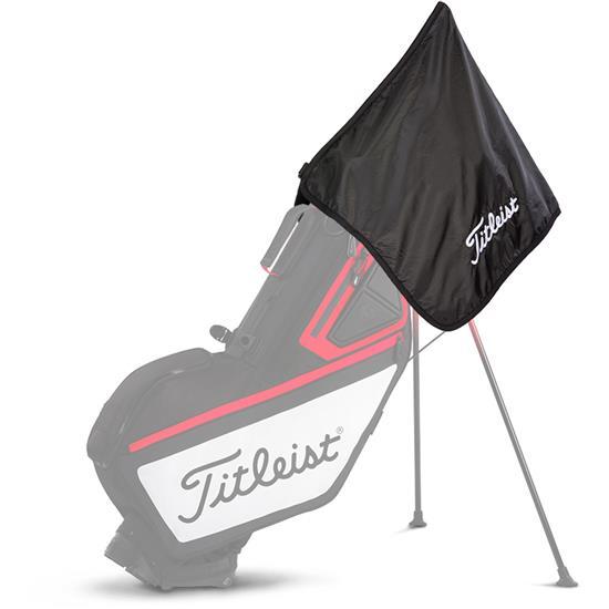 Titleist Dri Hood Golf Towel
