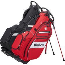 Wilson Staff EXO Carry Bag