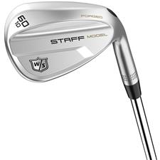 Wilson Staff Staff Model Tour Grind Wedge