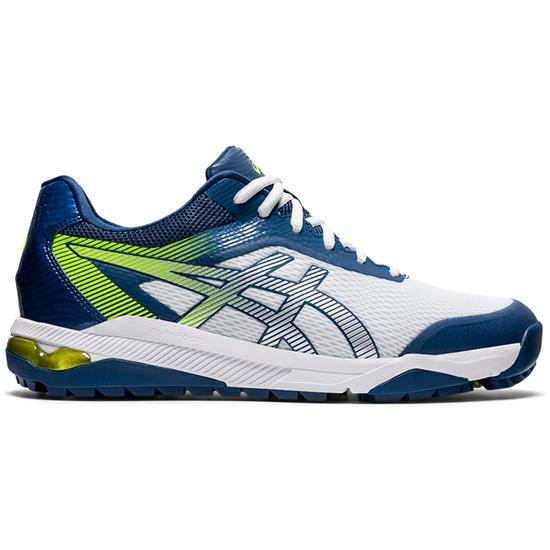 ASICS Men's Gel-Course Ace Golf Shoes