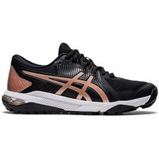 ASICS Gel-Course Glide Golf Shoes for Women
