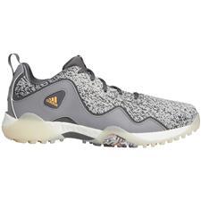 Adidas Men's Codechaos 21 Golf Shoes