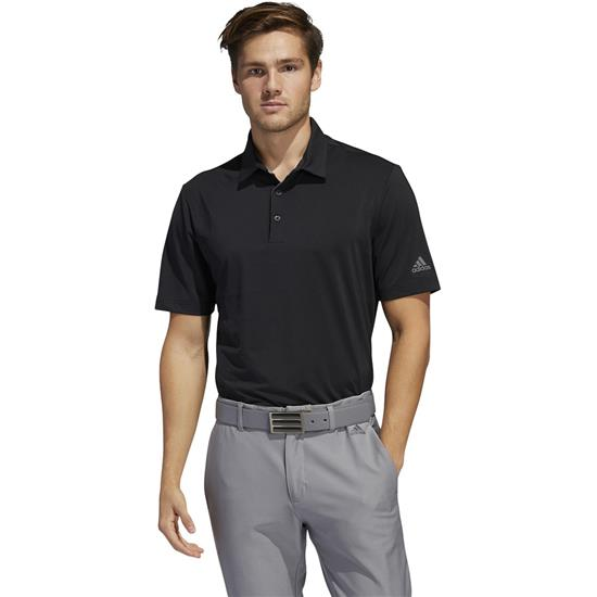 Adidas Men's Ultimate365 Solid Polo