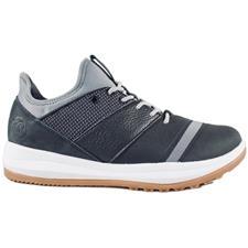Athalonz enVe Golf Shoe for Women