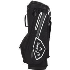 Callaway Golf Chev 14 Cart Bag