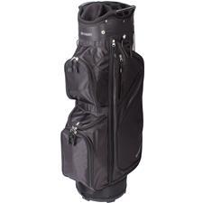EZ-Caddy C21 Cart Bag