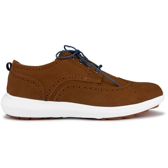 FootJoy Men's Closeout FJ Flex Limited Edition Golf Shoes