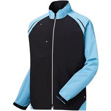 FootJoy Men's DryJoys Select LS Rain Jacket