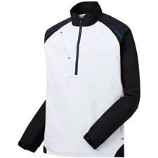 FootJoy Men's DryJoys Select LS Rain Shirt