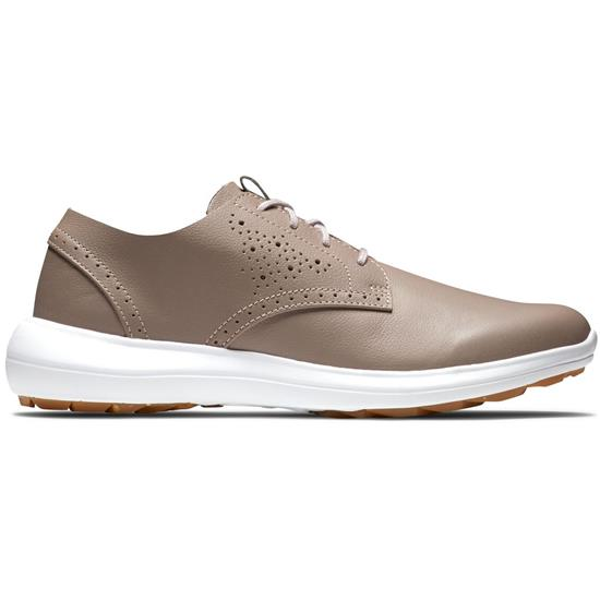 FootJoy FJ Flex LX Golf Shoes for Women