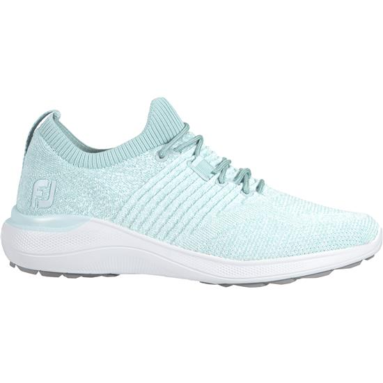 FootJoy Flex XP Golf Shoes for Women