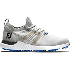 FootJoy Men's Hyperflex Golf Shoes