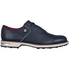 FootJoy Men's Premiere Series Spikeless Golf Shoes