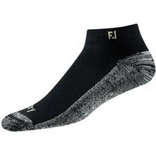 FootJoy Men's ProDry Sport Socks