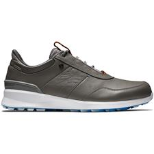 FootJoy Men's Stratos Golf Shoes