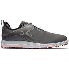 FootJoy Men's Superlites XP Spikeless Golf Shoe