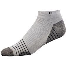FootJoy Men's TechSof Tour Low Cut Socks