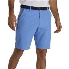 FootJoy Lagoon Tonal Stripe Woven Shorts