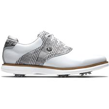 FootJoy Traditions Golf Shoes for Women