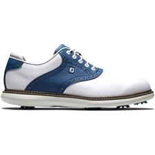 FootJoy Men's Traditions Golf Shoes