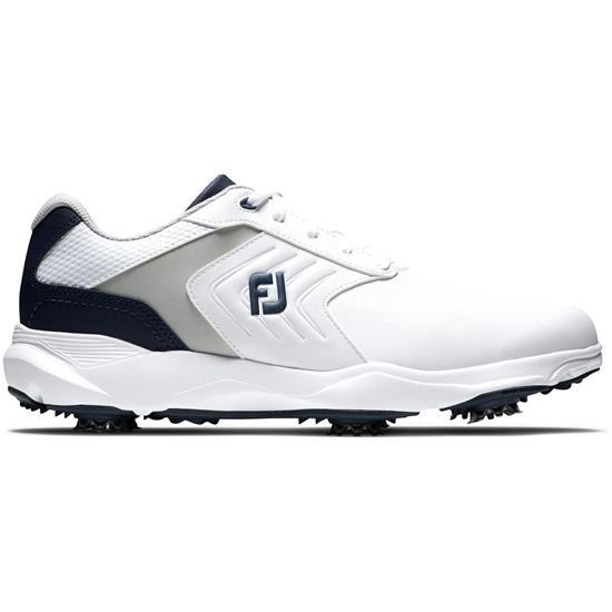 FootJoy Men's eComfort Golf Shoes