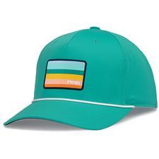 PING Men's Coastal Snapback Hat