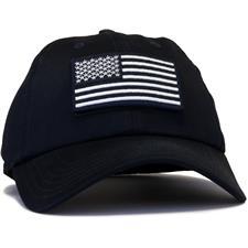 Puma Men's Volition Tactical Patch Snapback Personalized Hat - Navy Blazer