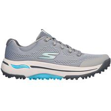 Skechers Go Golf Arch Fit Lace Golf Shoes for Women