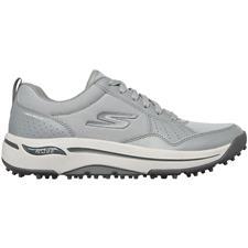 Skechers Men's Go Golf Arch Fit Lace Golf Shoes
