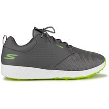Skechers Men's Go Golf Elite V.4 Prestige RF Golf Shoe