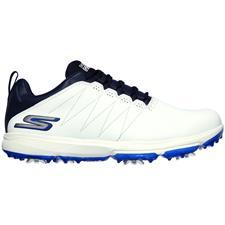 Skechers Men's Go Golf Pro 4 Legacy Golf Shoes