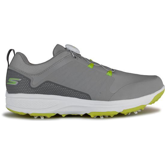 Skechers Men's Go Golf Torque Twist Golf Shoes