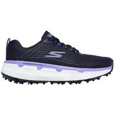 Skechers Go Golf Ultra Max Golf Shoes for Women