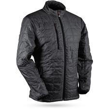 Sun Mountain Men's Granite Full-Zip Jacket - 2021 Model