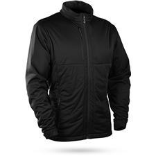 Sun Mountain Men's Trapper Full-Zip Jacket - 2021 Model