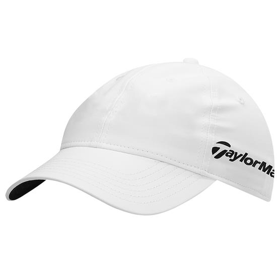 Taylor Made Performance Front Hit Hat for Women