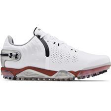 Under Armour Men's HOVR Spieth 5 Spikeless Golf Shoes