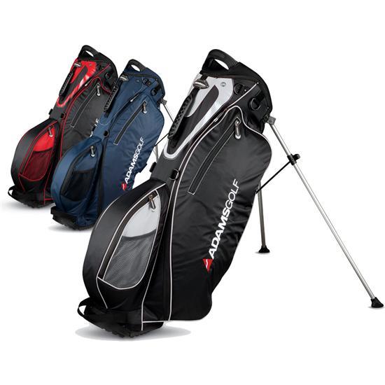 Adams Golf Falcon Stand Bag