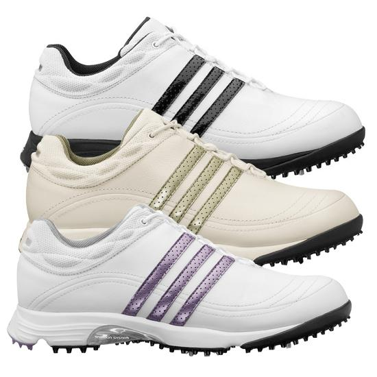 Adidas Adicomfort 2 for Women