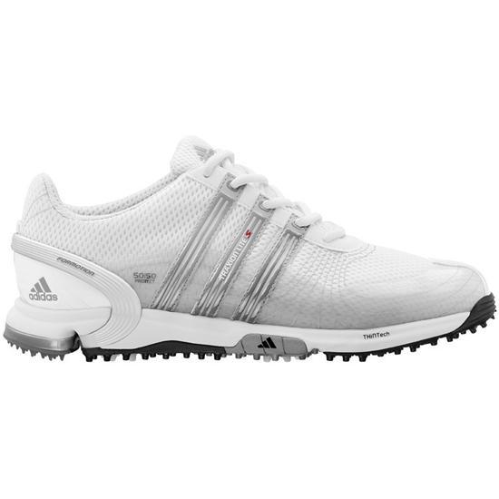 Adidas Traxion Lite FM S Golf Shoes for Women