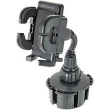 Bracketron Universal Cup-iT - GPS Holder